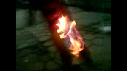 Tonyit1 Gruio Podpalvane V Batak