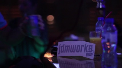 100 kila за Jdmworks.com