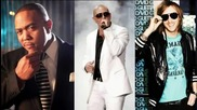 Нова Страхотна Песен на Timbaland feat. Pitbull & David Guetta - Pass At Me