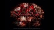 Grendel - Soilbleed ( Dawn of Ashes remix )