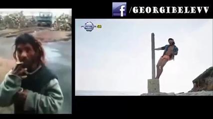 Наско циганина ft Фики Стораро 2015