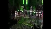 Rbd Live In Madrid - Aun Hay Algo