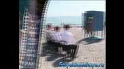 Goli I Smeshni - Комисия по бюста