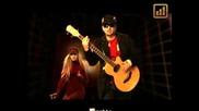 !!!NEW - Дони И Нети - Пожар(промо)!!!