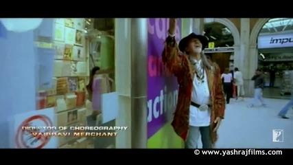 * High Quality * Jhoom - Jhoom Barabar Jhoom