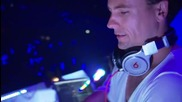 Sensation ' Innerspace ' 2011 Netherlands Aftermovie