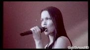 превод: Nightwish - End of All Hope # Бг + Lyrics * Official Music Video hd * Краят на Всяка Надежда