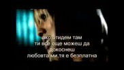 Timbaland - The Way I Are (bg Subs)(official video)