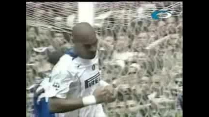 Adriano - The Best