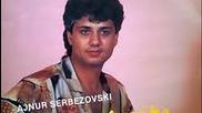 Vetar - Ajnur Serbezovski 2o12