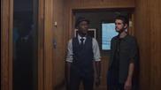 Zedd, Aloe Blacc - Candyman ( Официално Видео )