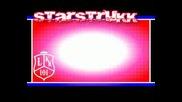 Starstrukk - Nick&&miley