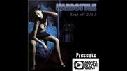 jdx ft. sarah maria - live the moment (original mix)