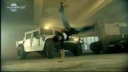 (2009) Татяна - Как ще ме накажеш