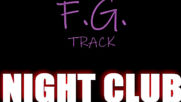(f. G.) Fernando Garcia - Noshten club / Night Club / Нощен клуб