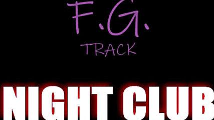 (f. G.) Fernando Garcia - Noshten club / Night Club / Нощен клуб