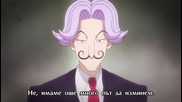 Hunter x Hunter 2011 4 Bg Subs [hq]