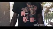 Gunplay - Hot Nigga Freestyle (official Video)