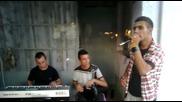 06072011083 - Youtube