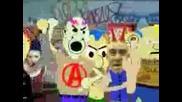 A.s.c.o - Street Punk (video)