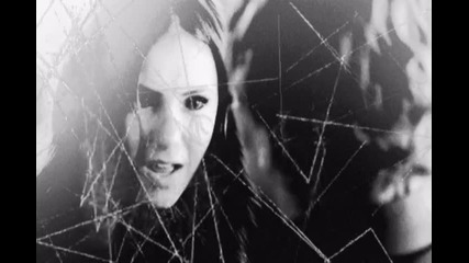 Katherine is ~toxic~