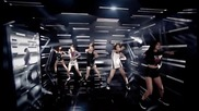 4minute - Ready Go ( Dance Version )
