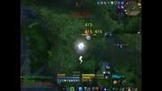 Wow Syzygy Mage Arcane Blizzard realm