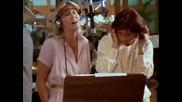 Abba - Gimme , Gimme , Gimme ( 1979 )