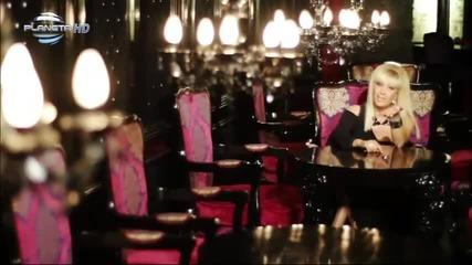 Toni Dacheva - Usmihvai se (official Music Video)(hd) 2010