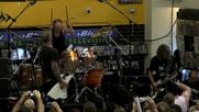 Metallica - For Whom the Bell Tolls ( Live on Record Store Day 2016)