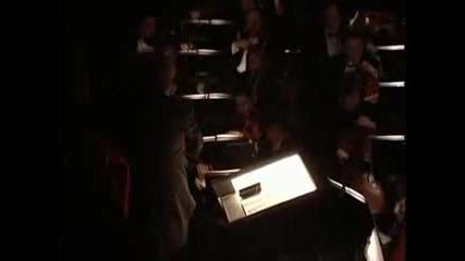 Nabucco Overture From Verdi