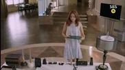 Бг субс! The Master's Sun / Господар на слънцето (2013) Епизод 8 Част 3/3