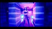 Dj Buka ft. Katarina Zivkovic & Sha - Ludo srce ( Oфициално Видео + Превод )