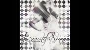 Nicki Minaj - Beautiful Sinner [bg Subs]