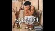 Dj Damian - D1rta D1rta
