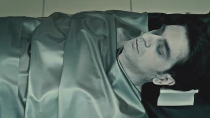 Ханибал (2013) Сезон 1, Епизод 7