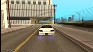 Just Drift ! :)