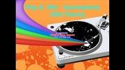 Play & Win - Summertime (remix)