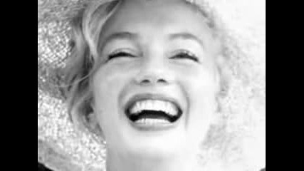 Blossom Dearie - Put On A Happy Face