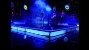 Jasminka Hamza Tajcy Ba ba Balkane BN Music BN TV 2014 5