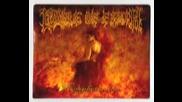 Cradle of Filth - Nymphetamine ( full album 2004 )