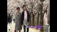 [ Bg Sub ] Witch Yoo Hee - Епизод 8 - 3/3