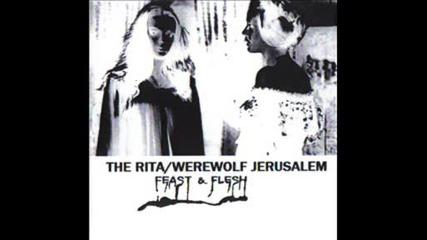 Werewolf Jerusalem And The Rita - Feast And Flesh