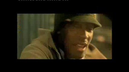 Lemar - If Theres Any Justice * hq*