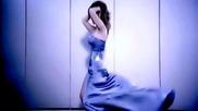 Глория - Обсебена от тебе ( фен видео )