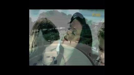 3oh3 ft. Katy Perry - Starstrukk - Hq