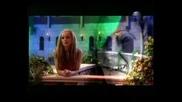 Вечно Хитче #1! Супер Ретро Чалга! Десислава & Руслан Мъинов - Само една