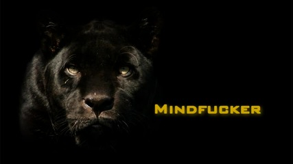 Mindfucker - Panther hd ~ !