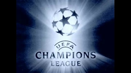 Uefa Champions League - Official Hymn