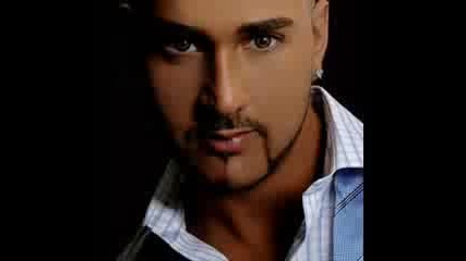 Massari Feat Belly - Ya Dunya